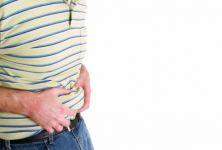 Lze žít bez slinivky břišní?